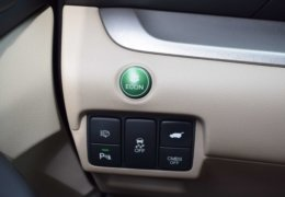 Honda CRV 9. 7. 2019 10-10-45