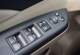 Honda CRV 9. 7. 2019 10-10-50
