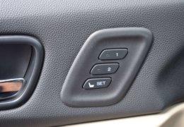 Honda CRV 9. 7. 2019 10-10-59
