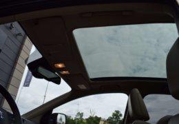 Honda CRV 9. 7. 2019 10-11-33