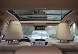 Honda CRV 9. 7. 2019 10-12-40