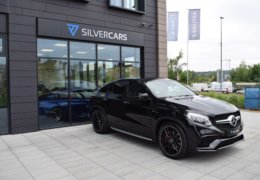 Mercedes GLE63S AMG Coupe-002