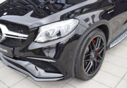 Mercedes GLE63S AMG Coupe-005