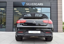 Mercedes GLE63S AMG Coupe-012