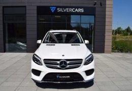 Mercedes-Benz GLE 350d 4MATIC-001