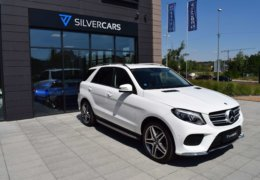 Mercedes-Benz GLE 350d 4MATIC-002