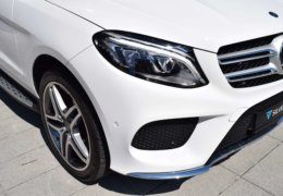 Mercedes-Benz GLE 350d 4MATIC-003