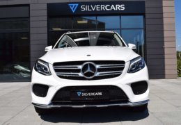 Mercedes-Benz GLE 350d 4MATIC-004