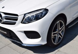 Mercedes-Benz GLE 350d 4MATIC-005