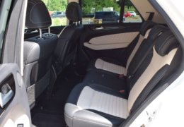 Mercedes-Benz GLE 350d 4MATIC-014