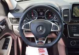Mercedes-Benz GLE 350d 4MATIC-015