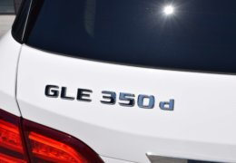 Mercedes-Benz GLE 350d 4MATIC-031