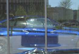 Mercedes Benz GT 53 AMG 4MATIC+-008