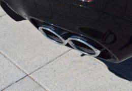Mercedes Benz GT 53 AMG 4MATIC+-015