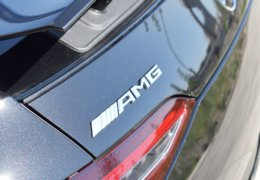 Mercedes Benz GT 53 AMG 4MATIC+-018