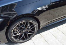 Mercedes Benz GT 53 AMG 4MATIC+-020