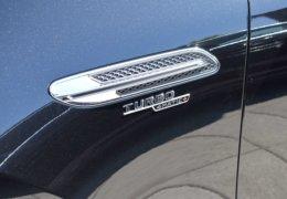 Mercedes Benz GT 53 AMG 4MATIC+-021