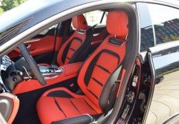 Mercedes Benz GT 53 AMG 4MATIC+-024
