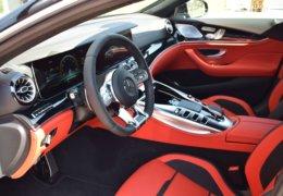 Mercedes Benz GT 53 AMG 4MATIC+-025