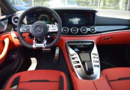 Mercedes Benz GT 53 AMG 4MATIC+-027