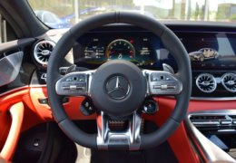 Mercedes Benz GT 53 AMG 4MATIC+-029