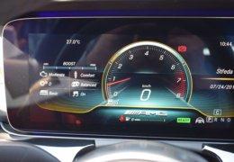 Mercedes Benz GT 53 AMG 4MATIC+-031
