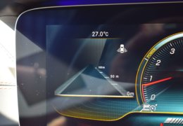 Mercedes Benz GT 53 AMG 4MATIC+-033