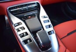 Mercedes Benz GT 53 AMG 4MATIC+-039