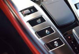 Mercedes Benz GT 53 AMG 4MATIC+-041