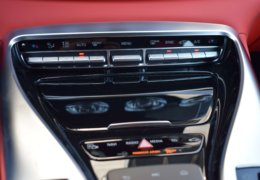 Mercedes Benz GT 53 AMG 4MATIC+-044