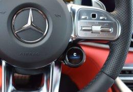 Mercedes Benz GT 53 AMG 4MATIC+-046