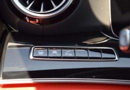 Mercedes Benz GT 53 AMG 4MATIC+-047