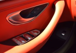 Mercedes Benz GT 53 AMG 4MATIC+-048