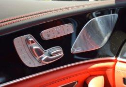 Mercedes Benz GT 53 AMG 4MATIC+-049