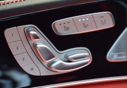 Mercedes Benz GT 53 AMG 4MATIC+-050