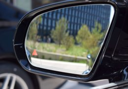 Mercedes Benz GT 53 AMG 4MATIC+-051