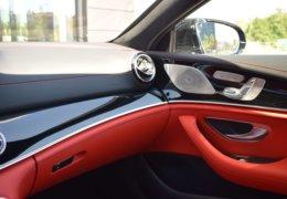 Mercedes Benz GT 53 AMG 4MATIC+-052