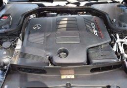 Mercedes Benz GT 53 AMG 4MATIC+-055