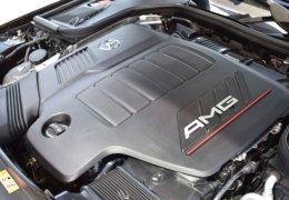 Mercedes Benz GT 53 AMG 4MATIC+-056