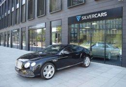 Bentley GT V8 0001
