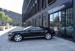 Bentley GT V8 0002