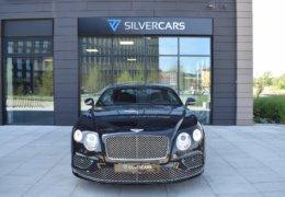 Bentley GT V8 0003