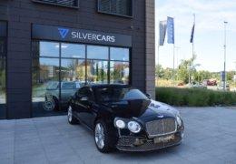 Bentley GT V8 0004