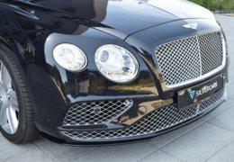 Bentley GT V8 0005