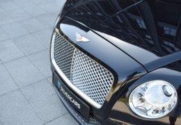 Bentley GT V8 0006