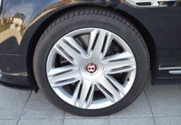 Bentley GT V8 0008