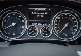 Bentley GT V8 0011