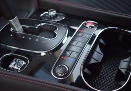 Bentley GT V8 0013