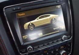 Bentley GT V8 0015