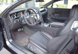 Bentley GT V8 0016